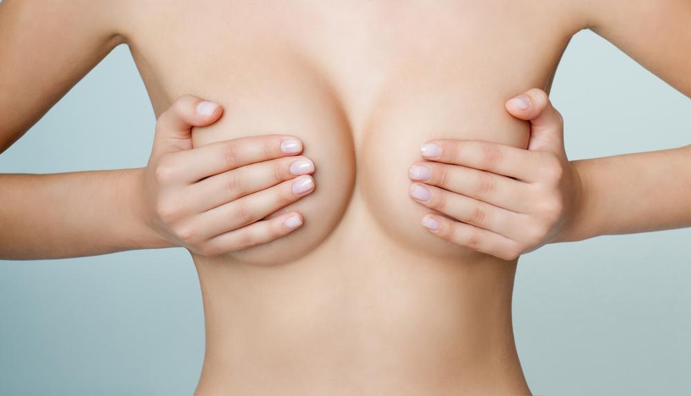 augmentation-mammaire-lifting-seins-chirurgiepro